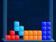 The Tetris Cube
