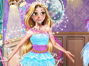 Chloe Fairy Entertainer