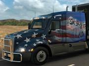 Trailer Trucks Memory