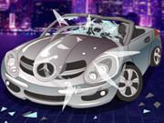 Click Car