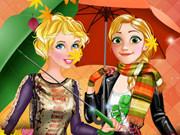 Autumn Fashion Fair