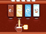 Manage Coffee Shop - Cooking Game For Free