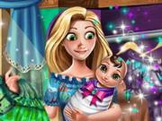 Mommy Chloe Playdate Prep