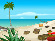 Diamond Hunt 2 Lonely Island