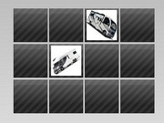 Rv Trucks Memory