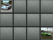 Maserati Car Memory