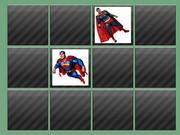 Superman Memory