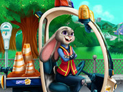 Girls Fix It: Judy's Car