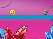 Hungry Emoji Line