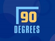 90 Degrees