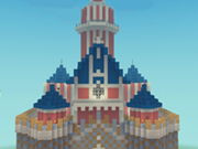 Castle Puzzle