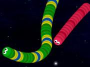 Nova Snake Io