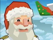 Santa Airlines