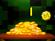 Mine Coin Adventure 2
