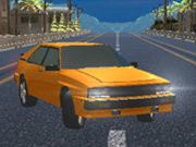 Ultimate Car Racing Game