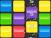 Blocks3