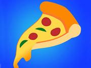 Pizzaiolo!