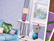 Victoria's Room Deco Story