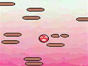 Pixel Jumper