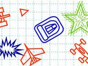 Notebook Hovercraft