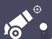 Cannon Minimal