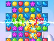 Candymatch.io