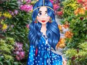 My Boho Avatar