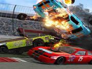 Derby Destruction Simulator Game