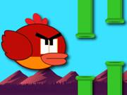 Flappy Birdy