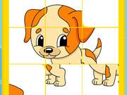 Pets Puzzle