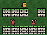 Pix Arcade