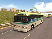 Us Bus Transport Service 2020