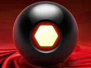 Magic Y8 Ball