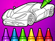 Coloring For Kids