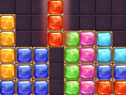 Block Puzzle 3D-Jewel Gems