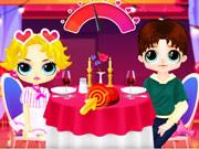 Popsy Surprise Valentines Day Prank