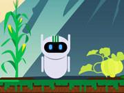 Cyber Farm