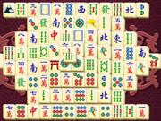 Original Mahjongg