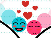 Love Balls Brainstorm