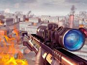 Free Battleground Fire