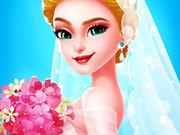 Bridal Boutique Salon