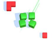 Match Fun 3D