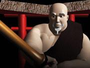 Buyoda Sensei Kendo Academy
