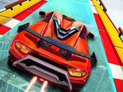 Car Stunts Extreme 3D