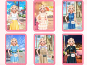 Blondie Dating Profile