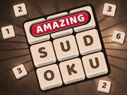 Amazing Sudoku