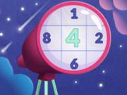 New Daily Sudoku