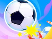 Ball Kickers: European Season 2021