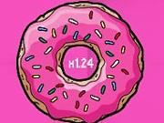 Make Donuts Great Again