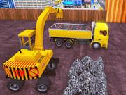 City Construction Simulator 3D